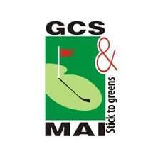 GCS&MAI